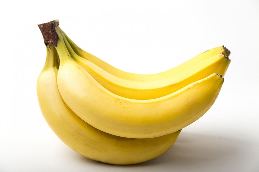 バナナのイメージ写真